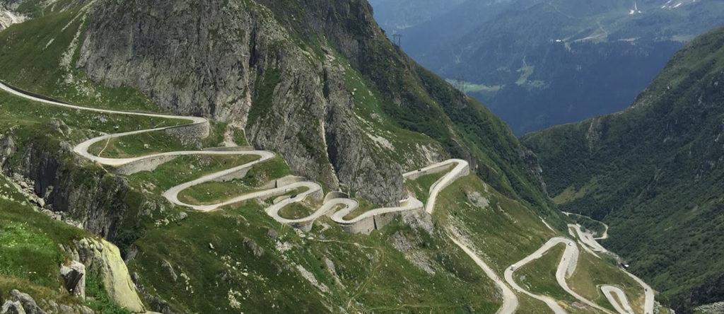 0504_TI_GotthardTremola