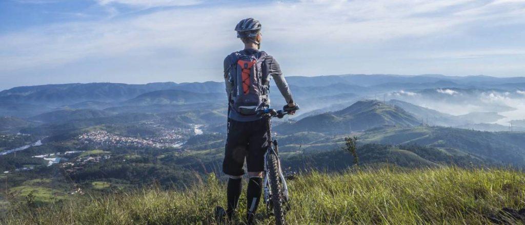 Biking-Adventures-in-Banos