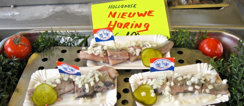 Hollandse-Nieuwe-Haring