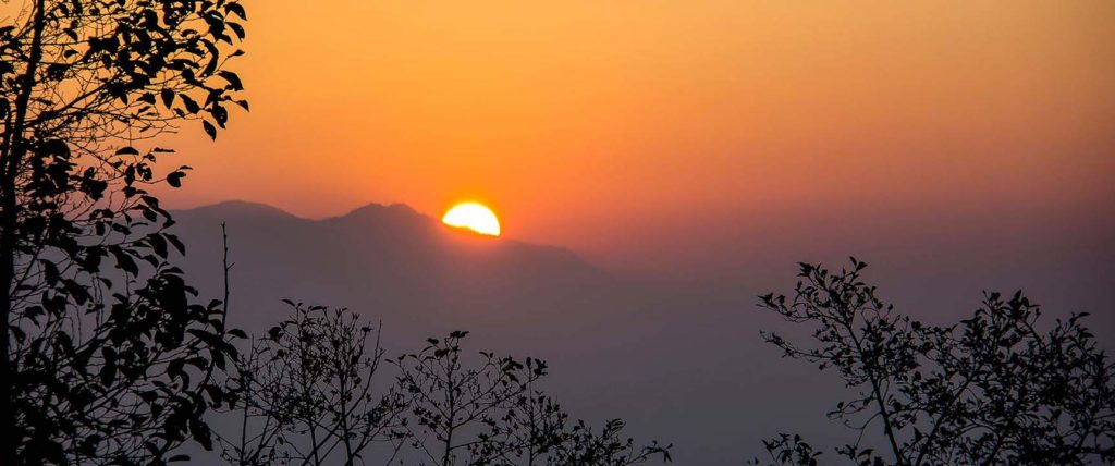 Nagarkot-sunrise-Tour