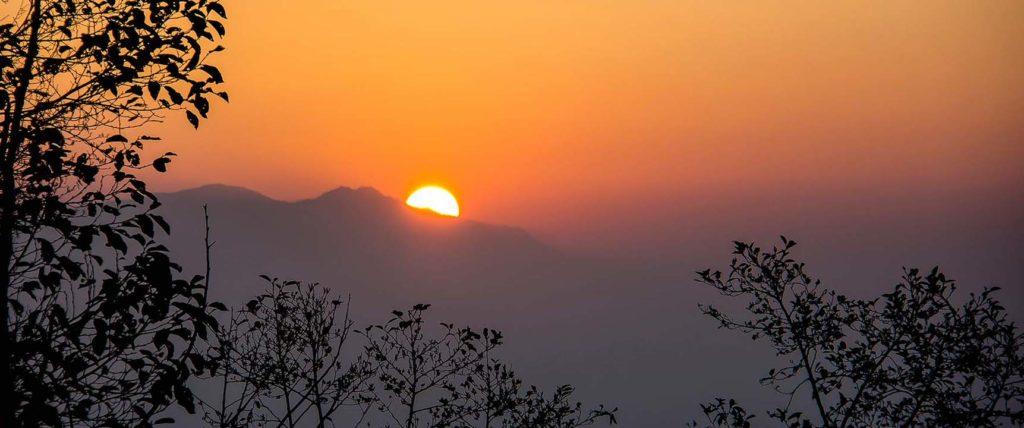 Nagarkot-sunrise-Tour