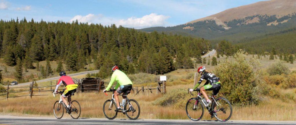 Road-Biking-4624