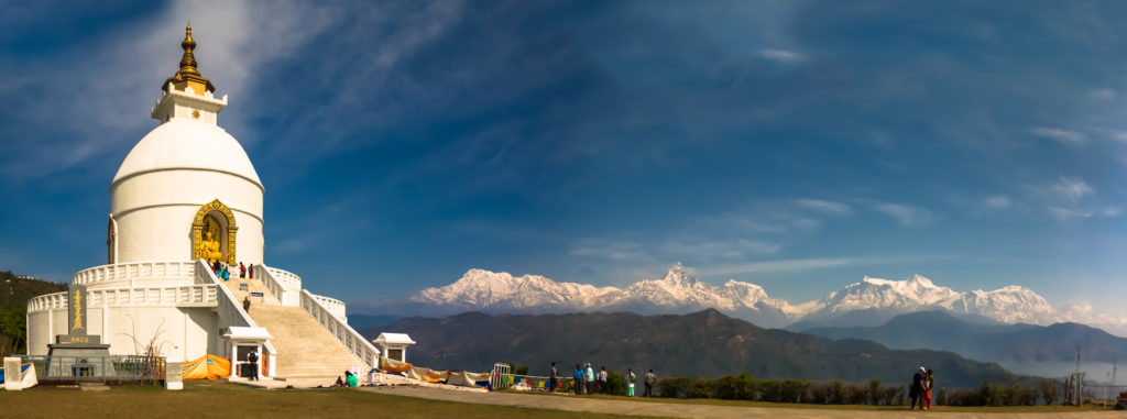 World_Peace_Stupa_Pokhara