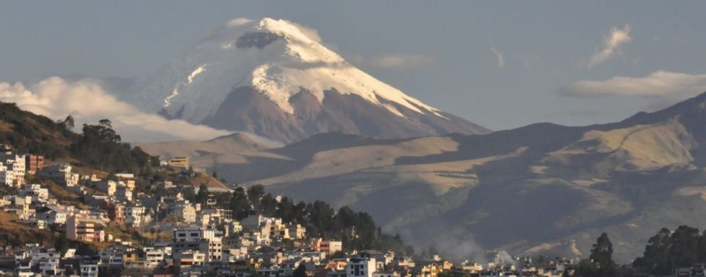 cotopaxi-volcano-looms-over-quito-ecuador-1222013-0285_original (1)