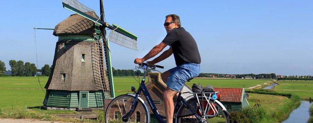 _data_pic_Holland_boatbike_nordholland_Radfahrerwindmill_MG_6613_jpg.1412892000.1440x663x75.crop