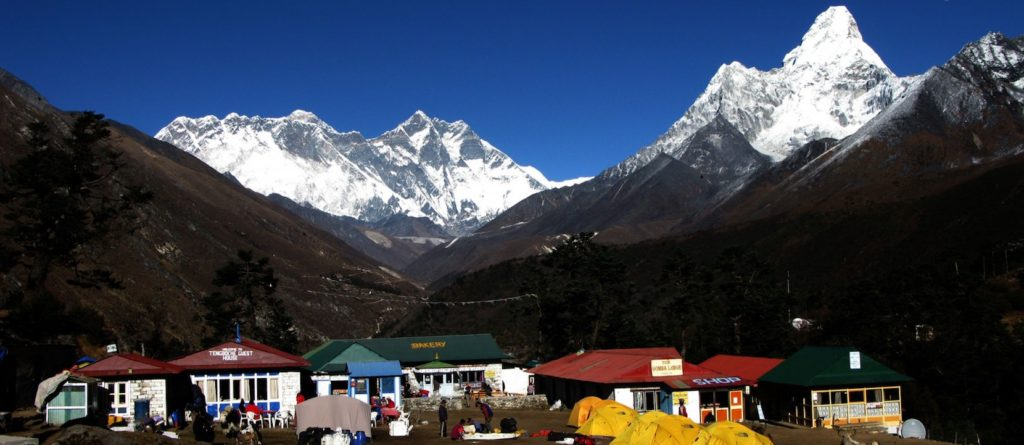 everest-from-Tyangboche-e1439362586729