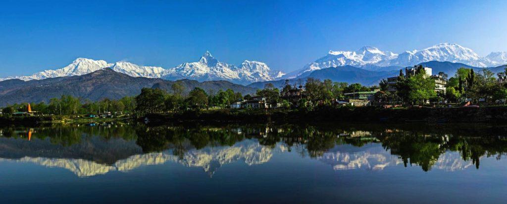 nepal-pokhara-9