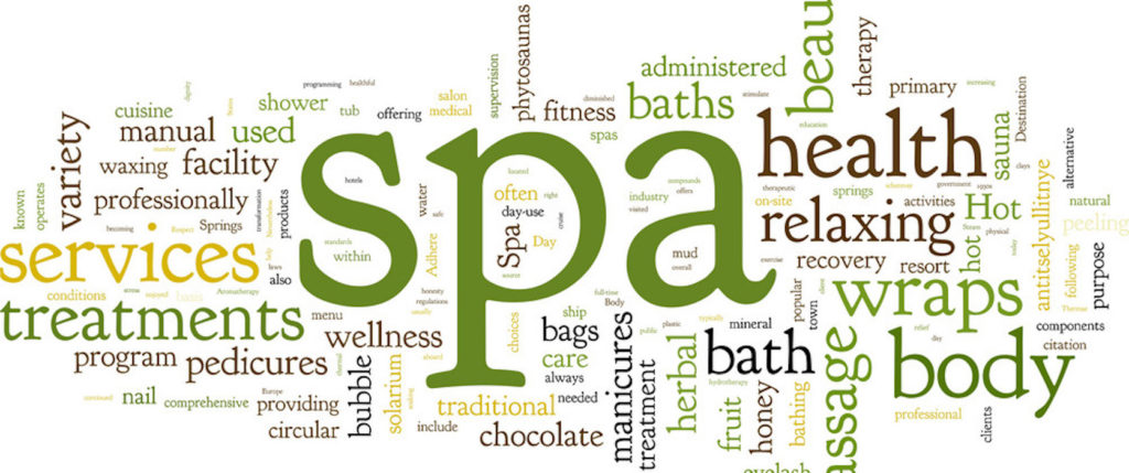 spa-word-cloud-vector-2173674