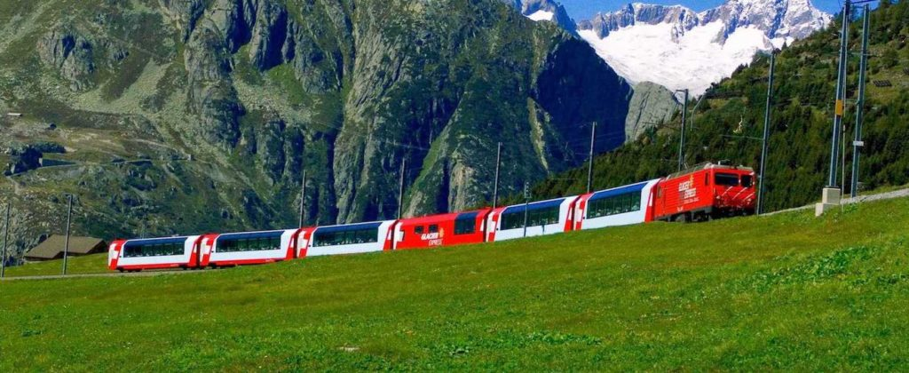 swissrailways.com_scenic_journeys_glacierexpress_summer_1